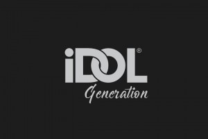 İdol Generation: At every period of your life